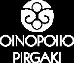 oinopoiio-pirgaki.gr